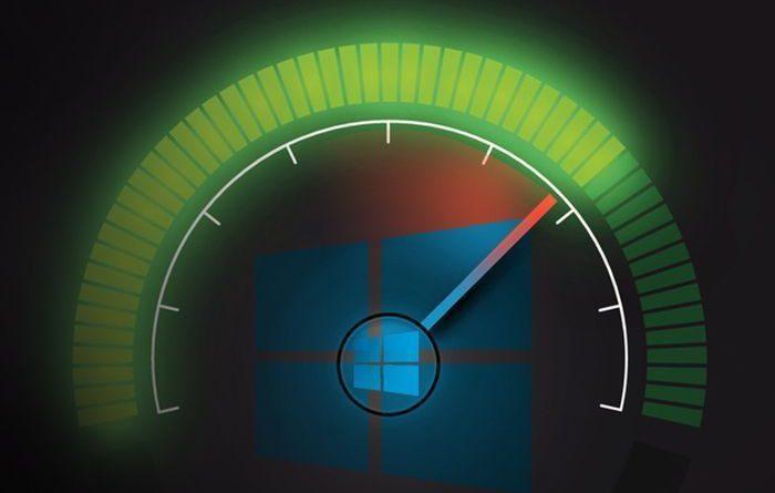 ¡Acelere Windows 10 en PC y optimícelo en 11 sencillos pasos!