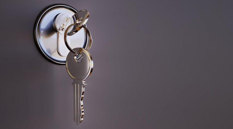 ¡Nuestro consejo para elegir cuidadosamente a su cerrajero!