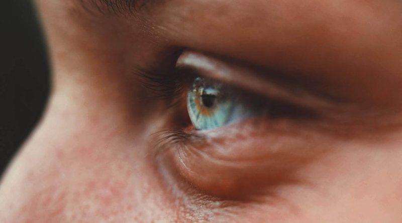 ¿Cómo cuidar nuestros ojos y nuestra piel en invierno?