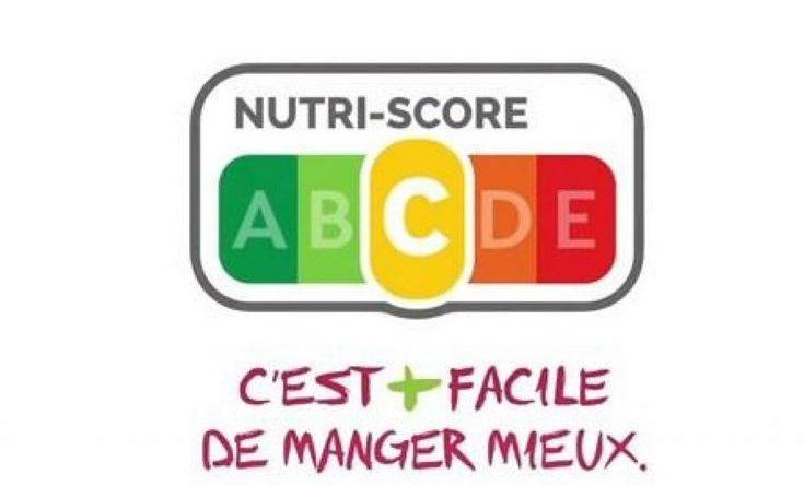 ¿Cómo se calcula el Nutri-Score, este nuevo logo nutricional ya en tienda?