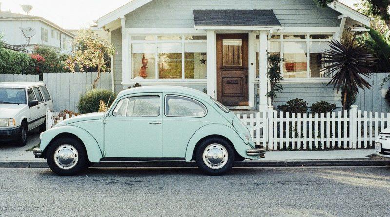¿Cómo se realiza una tasación inmobiliaria?