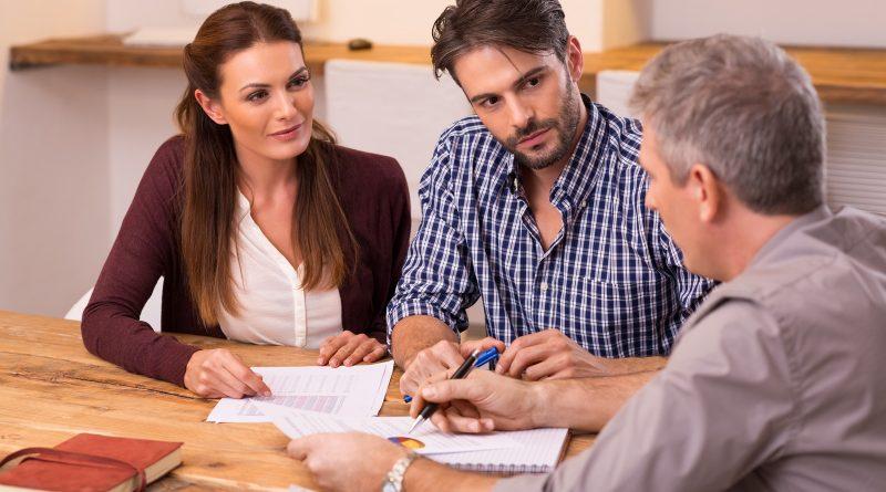 ¿Cuáles son las razones para utilizar un préstamo personal?  Para quien ?