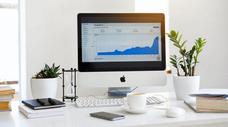 ¿Cuáles son los mejores canales de adquisición digital para empresas?
