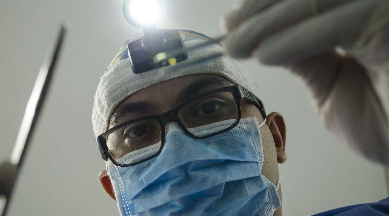 ¿Cuándo llamar a un ortodoncista?