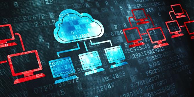 ¿Las VPN están perdiendo terreno frente a las soluciones en la nube?