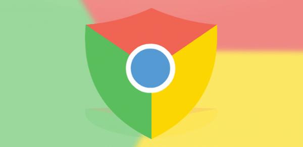 google bloque antivirus chrome antivirus