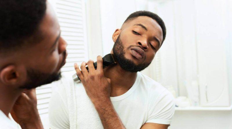 ¿Qué accesorios y productos para mantener tu barba?