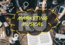 ¿Qué es el marketing musical?