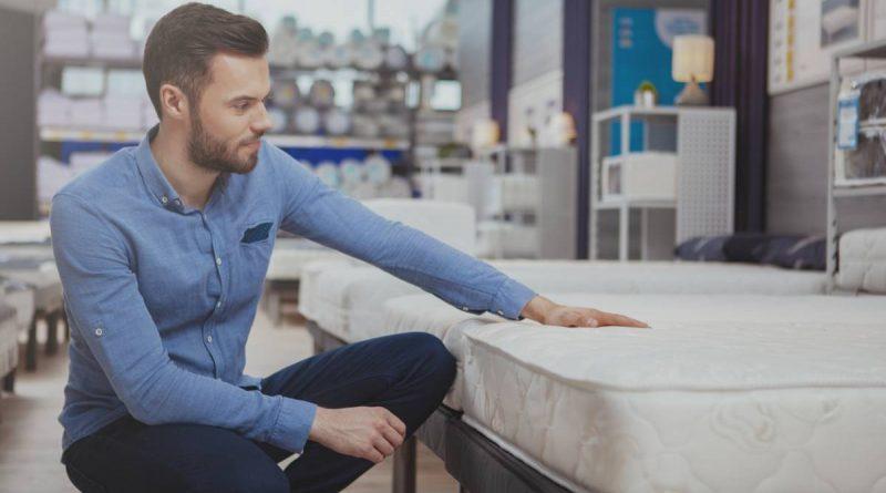 2 consejos para ahorrar en la compra de un colchón