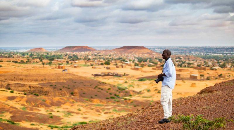 4 hechos sorprendentes sobre la cultura nómada del Sahel