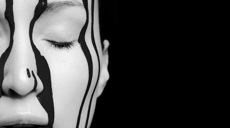 Aclaramiento de la piel: una tendencia mundial