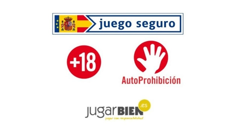 Apuestas Deportivas Espana