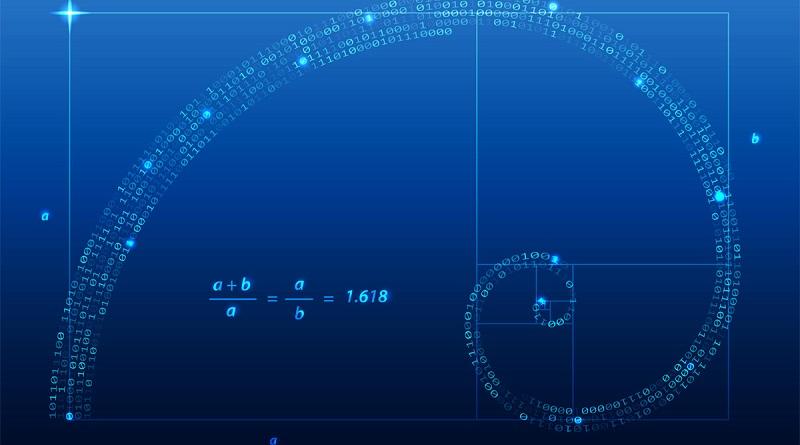 Apuestas con el Sistema Fibonacci