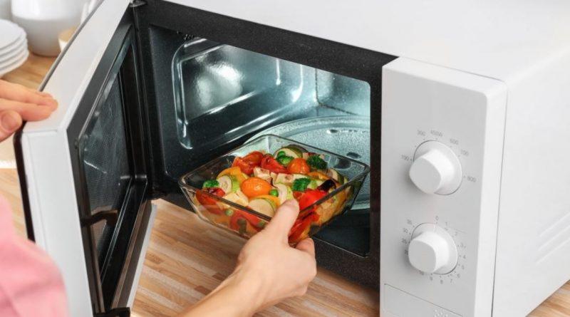 Cocina sostenible: qué método de cocción elegir y qué impacto medioambiental