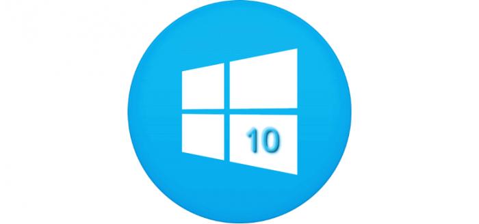 Cómo habilitar o deshabilitar la hibernación de Windows 10