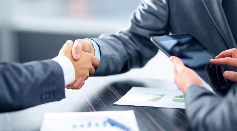 Diferencia entre Credito y Presatamo