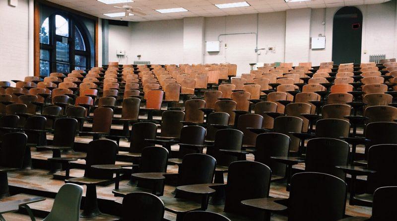 El Executive MBA: formación continua para directivos