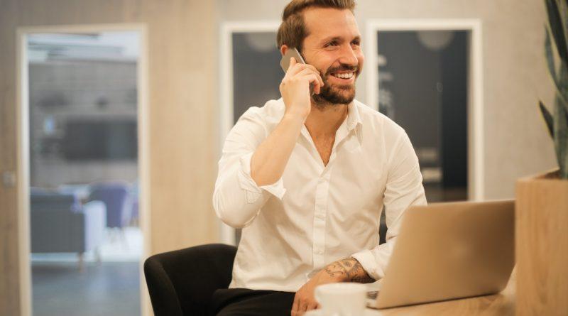Franquicia comercial: ¿cuáles son las ventajas?