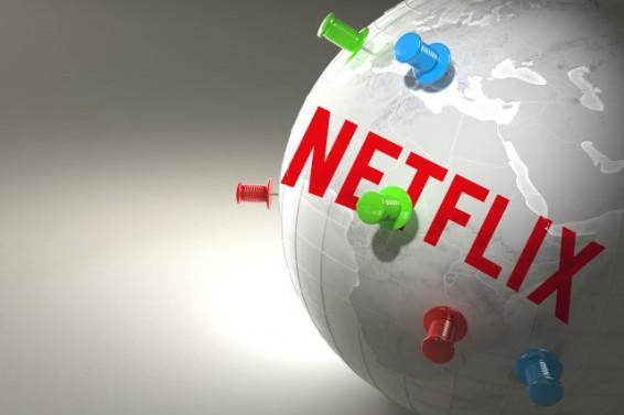 Las 5 mejores VPN de Netflix que realmente funcionan