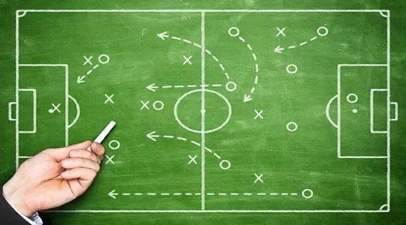 Mejores Estrategias de Apuestas Deportivas
