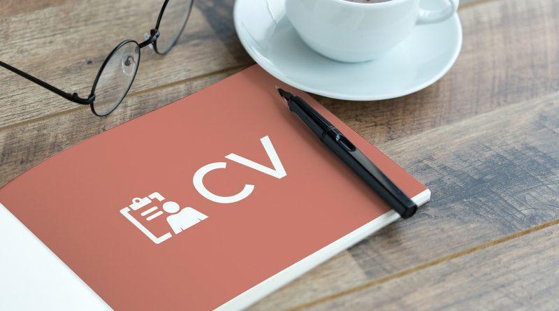 Nuestro consejo para destacar tu formación a la hora de crear tu CV