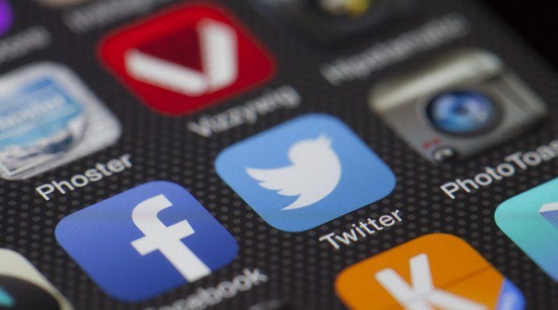 Pymes: ¿cómo cuidar tu visibilidad en las redes sociales?