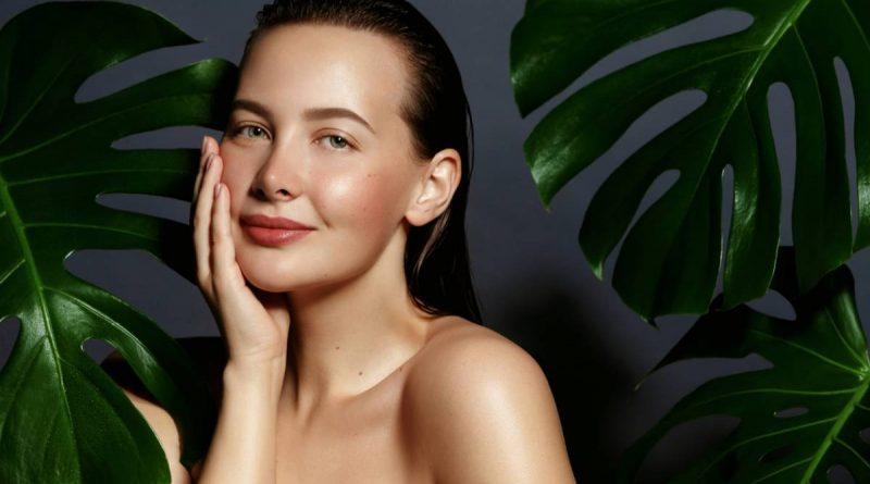 Rutina de belleza antiedad: enfócate en el ácido hialurónico