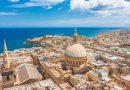 los destinos más bonitos para un viaje de estudios de idiomas