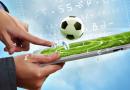 Algoritmos Apuestas Deportivas