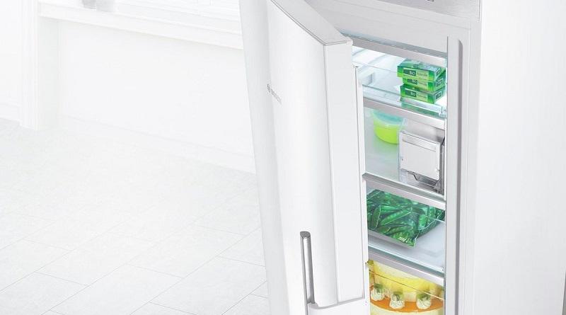 Mejores Congeladores Verticales