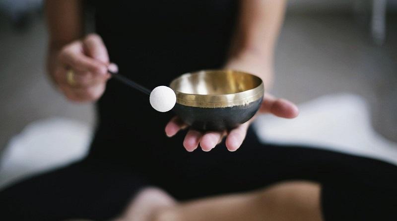 Rituales Espirituales