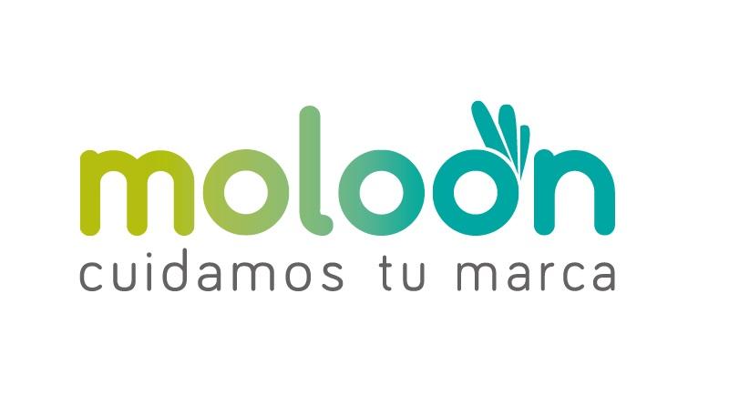 Moloon