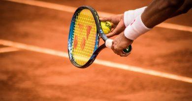 nueva era en el deporte